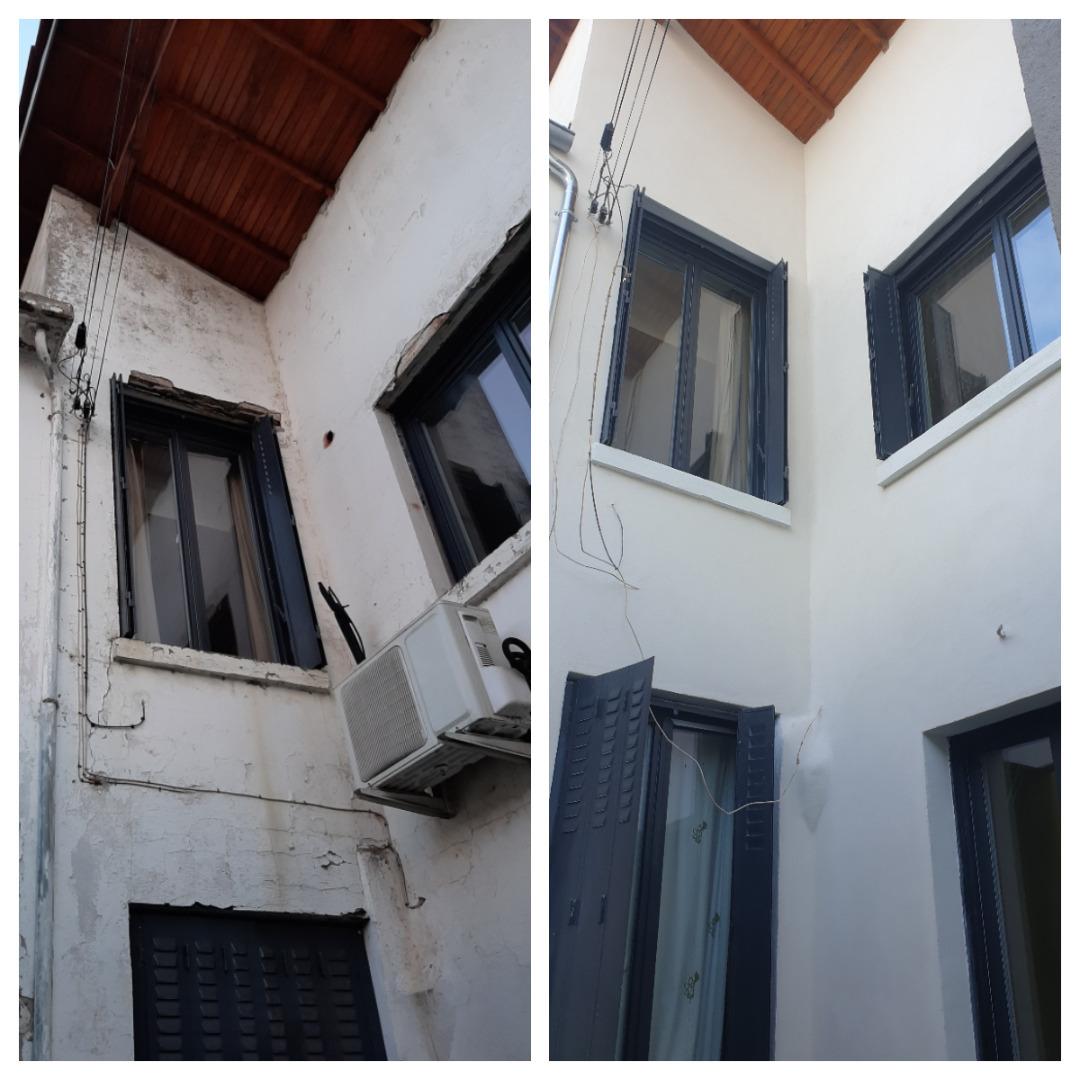 renovation facade M Caron.jpg