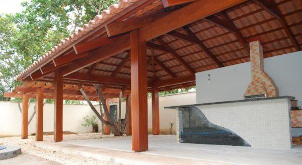 Rénover ou créer une terrasse